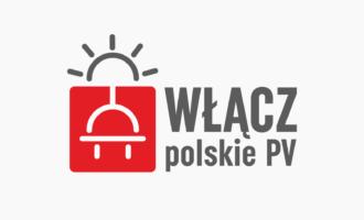 Włącz Polskie PV